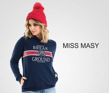 Miss Masy