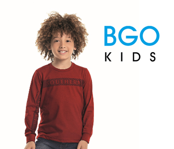 Bugaloo Kids